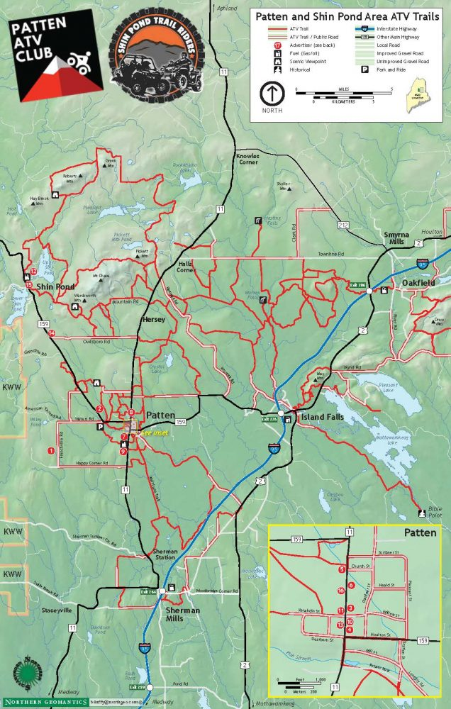 ATVing   Mt. Chase Lodge on maine map with counties and towns, maine golf course map, rumford maine map, 89 maine its trail map, indian peaks utah map, south mountain hiking trails map, harney peak sd trail map, baxter state park trail map, maine hiking trail map, maine snowmobile association, maine coast cities map, maine salmon falls river, state of maine city town map, maine real estate map, jackman trail map, vermont atv trails map, maine gazetteer online, maine moose loop trail map, maine huts trail maps, presque isle maine airport map,