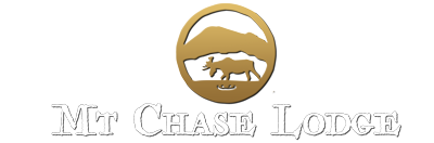 Mt. Chase Lodge